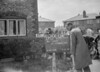 SJ859273L, Ordnance Survey Revision Point photograph in Greater Manchester