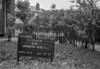 SJ879209A, Ordnance Survey Revision Point photograph in Greater Manchester