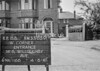 SJ859115B, Ordnance Survey Revision Point photograph in Greater Manchester