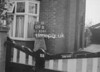 SJ859109B, Ordnance Survey Revision Point photograph in Greater Manchester