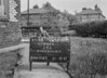 SJ869201B, Ordnance Survey Revision Point photograph in Greater Manchester