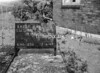 SJ869128A, Ordnance Survey Revision Point photograph in Greater Manchester