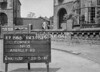 SJ849186B, Ordnance Survey Revision Point photograph in Greater Manchester