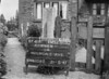 SJ869241K, Ordnance Survey Revision Point photograph in Greater Manchester