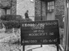 SJ869168A, Ordnance Survey Revision Point photograph in Greater Manchester