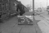 SJ929755B, Ordnance Survey Revision Point photograph in Greater Manchester