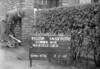 SJ909803M, Ordnance Survey Revision Point photograph in Greater Manchester