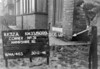 SJ909932A, Ordnance Survey Revision Point photograph in Greater Manchester