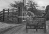 SJ899985A, Ordnance Survey Revision Point photograph in Greater Manchester