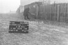 SJ929728B, Ordnance Survey Revision Point photograph in Greater Manchester
