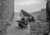 SJ909719A, Ordnance Survey Revision Point photograph in Greater Manchester