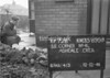 SJ899872B, Ordnance Survey Revision Point photograph in Greater Manchester