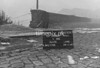 SJ929708B, Ordnance Survey Revision Point photograph in Greater Manchester