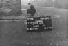 SJ929725A, Ordnance Survey Revision Point photograph in Greater Manchester