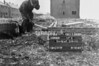 SJ909961A, Ordnance Survey Revision Point photograph in Greater Manchester