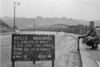SJ899902A, Ordnance Survey Revision Point photograph in Greater Manchester