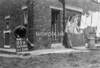 SJ909903A, Ordnance Survey Revision Point photograph in Greater Manchester