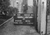 SJ919850B, Ordnance Survey Revision Point photograph in Greater Manchester