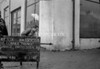 SJ909870A, Ordnance Survey Revision Point photograph in Greater Manchester