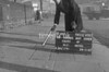 SJ929746B, Ordnance Survey Revision Point photograph in Greater Manchester