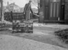 SJ919736A2, Ordnance Survey Revision Point photograph in Greater Manchester