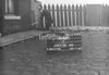 SJ929727B1, Ordnance Survey Revision Point photograph in Greater Manchester