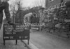 SJ919702B, Ordnance Survey Revision Point photograph in Greater Manchester