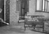 SJ909829L, Ordnance Survey Revision Point photograph in Greater Manchester