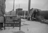 SJ909786B, Ordnance Survey Revision Point photograph in Greater Manchester