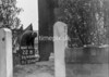 SJ909922B, Ordnance Survey Revision Point photograph in Greater Manchester