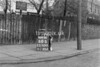 SJ929768B, Ordnance Survey Revision Point photograph in Greater Manchester
