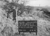 SJ899959A, Ordnance Survey Revision Point photograph in Greater Manchester