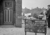 SJ899829A, Ordnance Survey Revision Point photograph in Greater Manchester