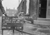 SJ899732A, Ordnance Survey Revision Point photograph in Greater Manchester
