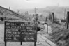 SJ899913A, Ordnance Survey Revision Point photograph in Greater Manchester
