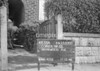 SJ899953A, Ordnance Survey Revision Point photograph in Greater Manchester