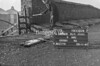 SJ929777B1, Ordnance Survey Revision Point photograph in Greater Manchester