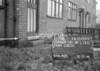 SJ899778B, Ordnance Survey Revision Point photograph in Greater Manchester
