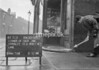 SJ899732B, Ordnance Survey Revision Point photograph in Greater Manchester