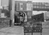 SJ919759L, Ordnance Survey Revision Point photograph in Greater Manchester