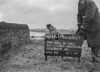 SJ919741K, Ordnance Survey Revision Point photograph in Greater Manchester