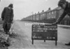 SJ899824A, Ordnance Survey Revision Point photograph in Greater Manchester