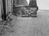 SJ919786B, Ordnance Survey Revision Point photograph in Greater Manchester