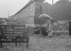 SJ919838B, Ordnance Survey Revision Point photograph in Greater Manchester