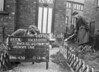 SJ899953L, Ordnance Survey Revision Point photograph in Greater Manchester
