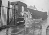 SJ899730B, Ordnance Survey Revision Point photograph in Greater Manchester