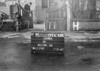SJ919871C, Ordnance Survey Revision Point photograph in Greater Manchester