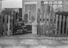 SJ919829A, Ordnance Survey Revision Point photograph in Greater Manchester