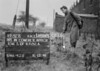 SJ899982B, Ordnance Survey Revision Point photograph in Greater Manchester