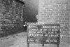 SJ899914C, Ordnance Survey Revision Point photograph in Greater Manchester